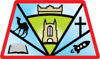 Horwich-Parish-Primary-Logo-v2-e1434312955907